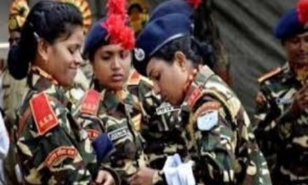 Indian Army Recruitment 2020 – Apply Online for 08 JAG Entry Scheme 26th Course (APR 2021) Posts