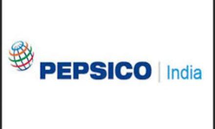 Pepsico India Recruitment 2020, Apply Fresher 18533 Post