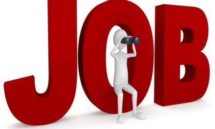 ESIC Recruitment 2020: 39 teaching vacancies on provide, walk-in interview on October 23