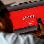 Netflix to offer free access for a weekend  that will begin in India