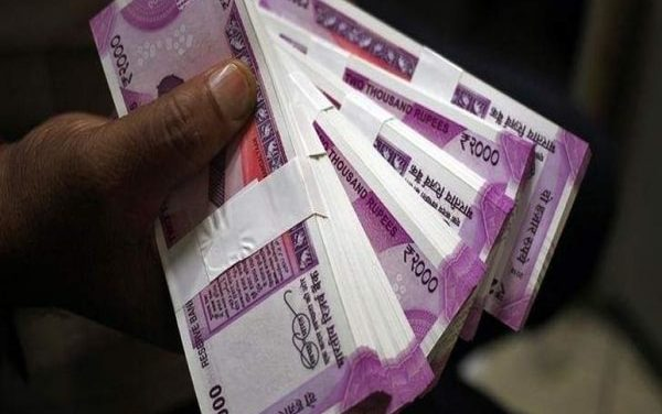 ICICI FD rates revised on select tenors; checkout latest FD interest rates