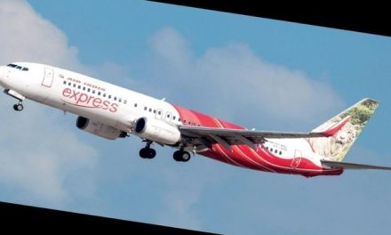 International Flights: Air India to operate seven flights a week to this Country from Delhi, Bengaluru