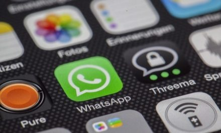 Whatsapp Business customers to be charged for services. details here