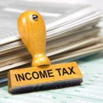 Centre extends the deadline to file income tax returns to Dec 31
