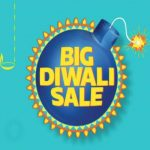 Flipkart Big Diwali Sale to go live on October 29; here are the offers and discounts