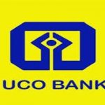 UCO Bank Recruitment 2020: 91 vacancies for Specialist Officer cadre