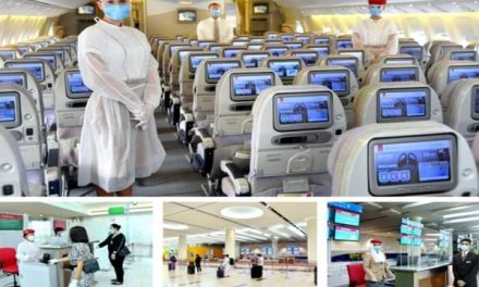 International Flights: Who can fly abroad and which countries from India? New travel rules here