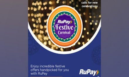 RuPay Festive Carnival: RuPay card users can avail up to 65 per cent discount on various purchases: details here