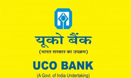 UCO Bank Recruitment 2020: 91 vacancies for Specialist Cadre Officer