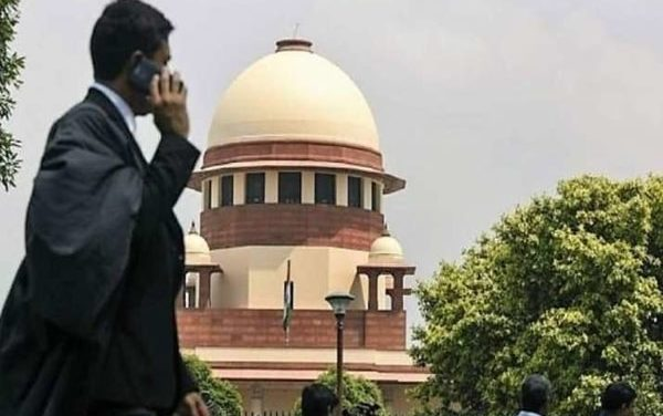 Loan moratorium: Centre informs Supreme Court it will repay additional interest by November 5
