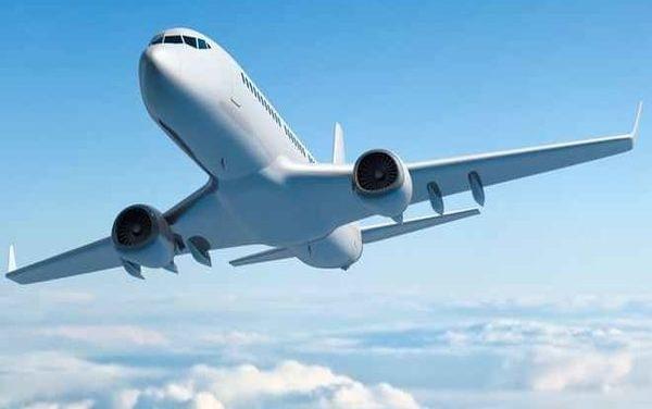 Regular International flights to remain suspended till November 30