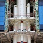 ISRO to launch earth observation satellite EOS-01 on November 7