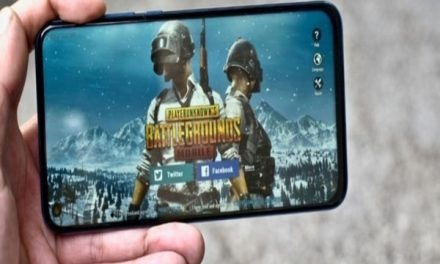 PUBG Mobile and PUBG Mobile Lite will stop working in India from October 30