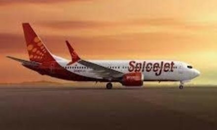 Flying in SpiceJet? Airline Will Now Charge Rs 100 For Check-in At Airport Counter