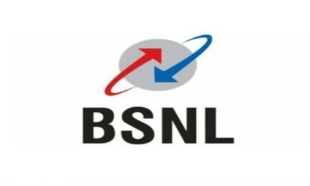 BSNL revises rs. 395 prepaid plan, withdraws five STVs