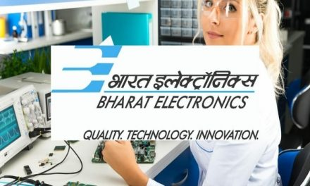 BEL engineer recruitment 2020; Apply for 125 Project & trainee engineer posts