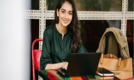CAT 2020 Mock test link for IIM-CAT activated, check details here