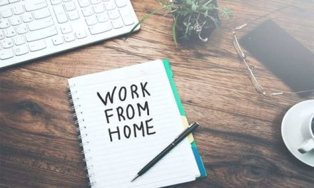 Permanent 'Work From Home' for IT employees now possible! Govt relaxes rules: details here.