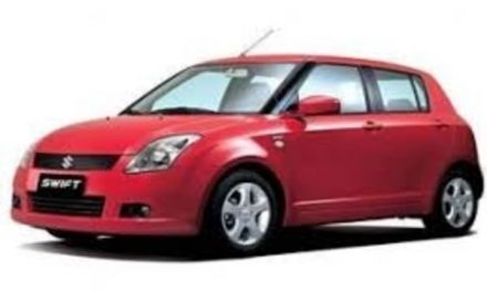 Punjab & Sind, Central, and Canara banks offer the cheapest car loans