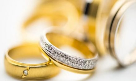 Sovereign Gold Bond scheme: Here's how to buy cheaper gold ahead of Dhanteras