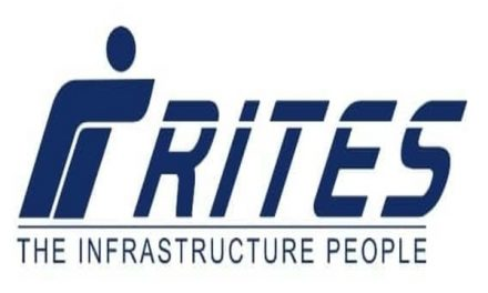RITES Recruitment 2020 for 170 Engineer Posts, Apply Online