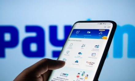 Paytm introduces Payout Links for businesses: details here