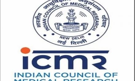 ICMR Recruitment 2020: Apply for 65 posts: see the imp. dates and process to apply