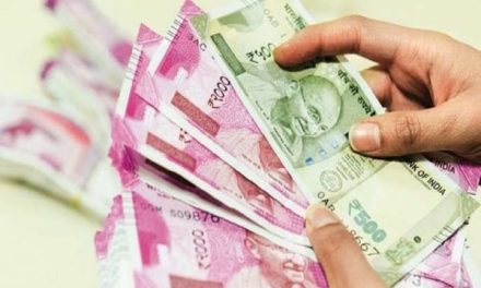 LTC cash voucher scheme: Central employees can make purchases in family member's name, says govt