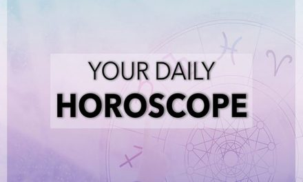 Today's Horoscope (12th November): Have a look at your astrology prediction