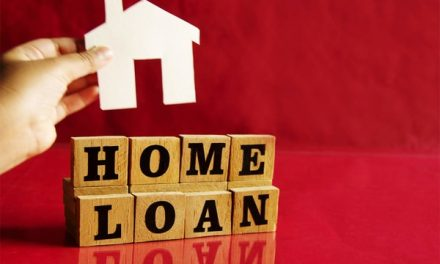 HDFC cuts home loan rates, effective from 10th November