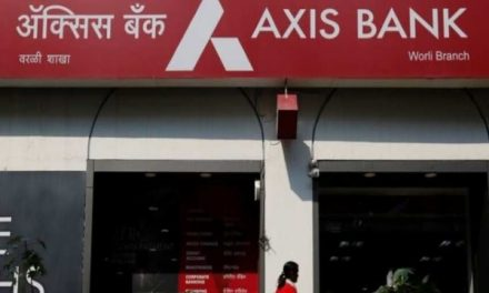 Axis Bank revises fixed deposit rates; check latest rates here