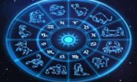 Today's Horoscope (18th November): Have a look at your astrology prediction
