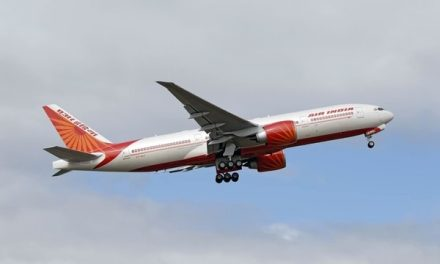 International flights on November 19: Here are flights operated by Air India under Vande Bharat Mission