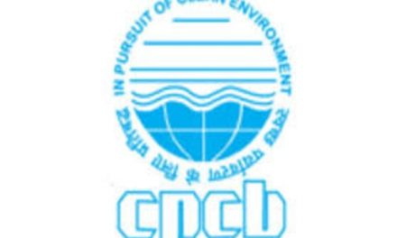 CPCB Recruitment 2020: Application begins for consultant posts, check details here