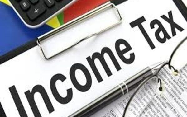Income tax return filing deadline for FY20 extended till Dec 31: details inside