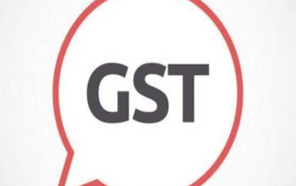 Panel proposes overhaul of GST registration process to check tax evasion