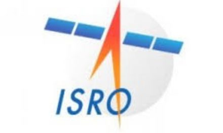 ISRO SAC apprentice recruitment 2020 registration process to end today, details here