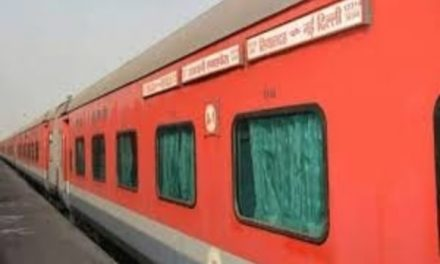 Indian Railways to stop operating all trains from December 1? here's the truth behind the viral WhatsApp message