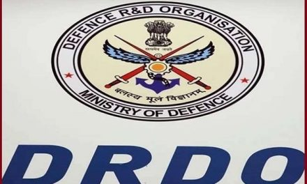 DRDO Recruitment 2020: Applications invited for 30 new apprentice vacancies, stipend up to rs 9000