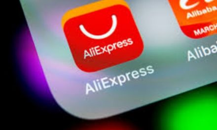 Govt. bans 43 more apps in India: AliExpres, MangoTV and more