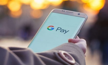 Google Pay to remove payments on web app, will start charging transfer fee