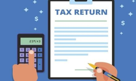 What if you don't file your ITR by December 31? All you want to know