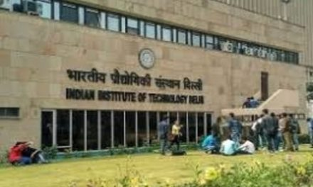 IITs, NITs to offer engineering courses in mother tongue from 2021-22: Education Ministry