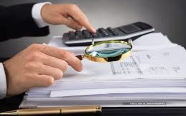 Income Tax department to reject tax audit reports filed without ICAI authentication