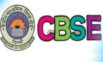 CBSE board exam 2021: education ministry's big decision ahead of announcement of examination dates