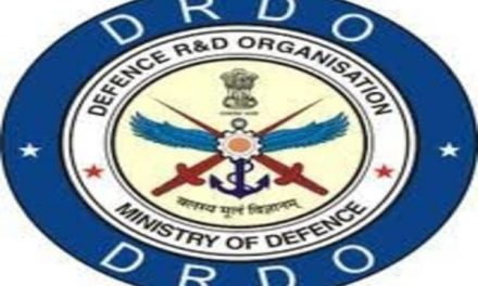 DRDO Recruitment 2020: 16 research fellowship seats vacant for engineers, check details here