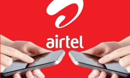 Airtel offering free 5GB data for first time Airtel Thanks app downloaders: Details here