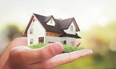When to claim tax benefit on home loan and HRA both