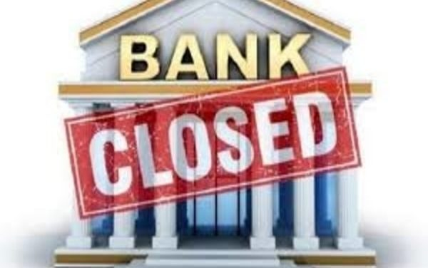 Bank Holidays in December 2020: Banks to remain closed on these days