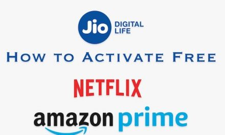 How to get Jio Postpaid Plus for free Netflix, Disney Plus Hotstar subscription and more